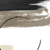 abstractdetail