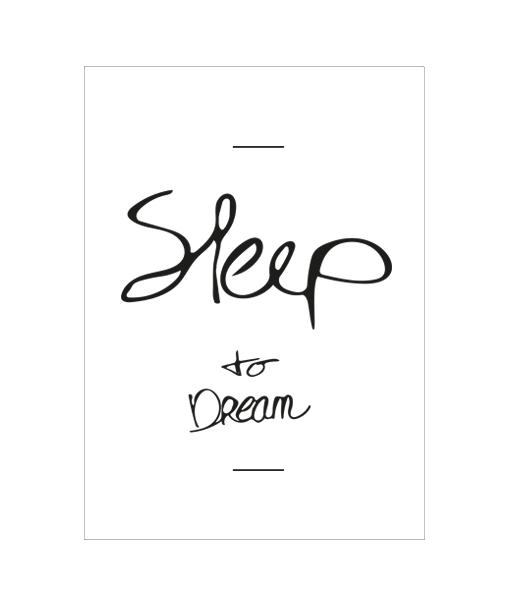 Slaapkamer Zwart Wit Grijs : Slaapkamer ideeen zwart wit grijs met ...