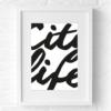 citylife-muur