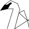 zwaan-detail