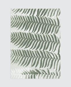 botanischevarenposter-groen