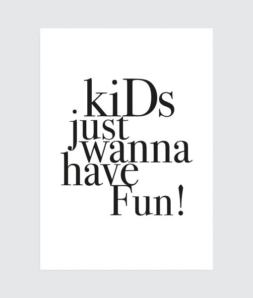 kinderkamer-poster-zwart-wit-zwartwit-tekst-quote